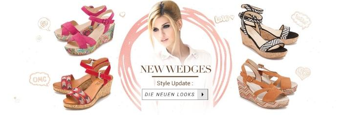 wedges-neue-looks