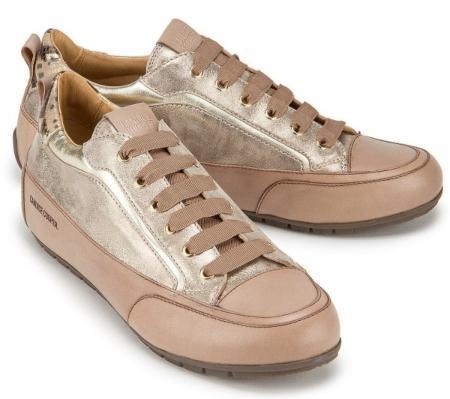 candice-cooper-sneaker-in-uebergroessen-4117-21 Hochwertige Damenschuhe in 43