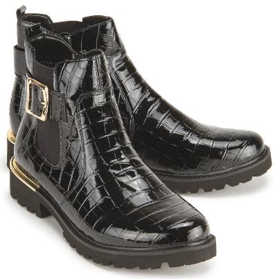 chelsea-boot-in-uebergroessen-3559-21 top-stiefeletten-groesse-43
