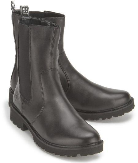 chelsea-boot-in-uebergroessen-3574-21