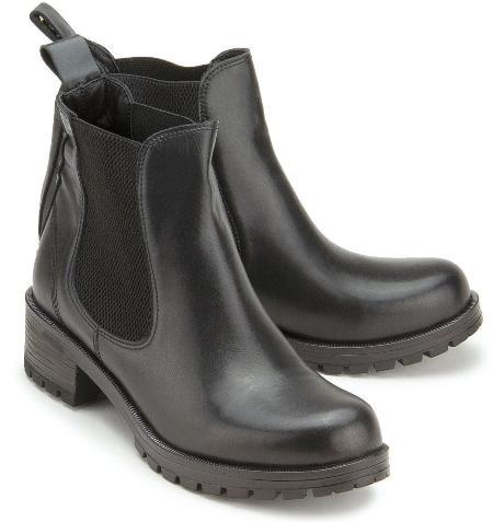 chelsea-boots-in-uebergroessen-2855-20