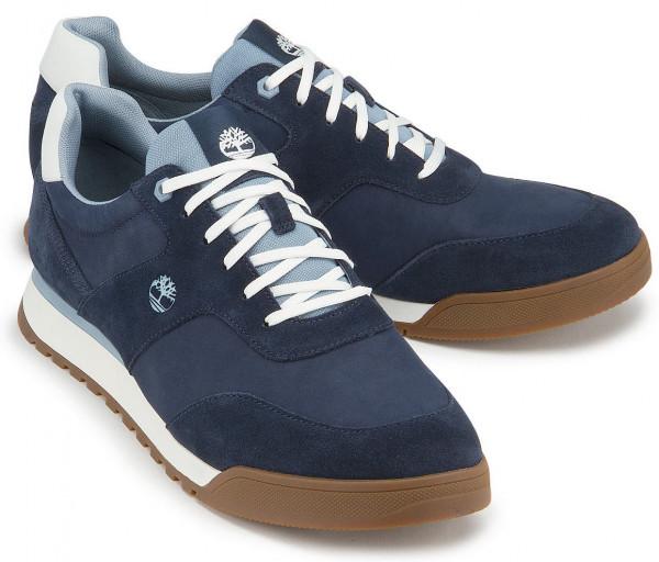Timberland Sneaker in Übergrößen: 7056-11