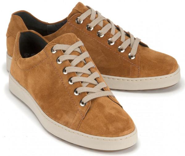 Semler Sneaker in Untergrößen: 4085-21