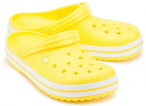 Crocs in Übergrößen: 5254-11