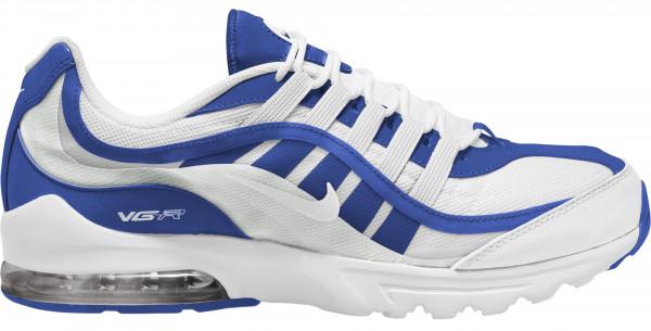 Nike Air Max VG-R in Übergrößen: 9106-11