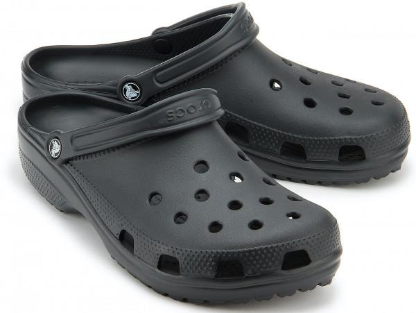 Crocs in Übergrößen: 8250-11