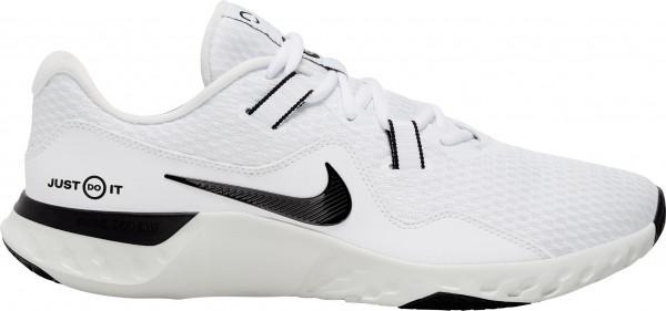 Nike Renew Retaliation TR 2 in Übergrößen: 9452-20