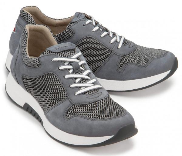 Gabor Sneaker in Übergrößen: 3023-11