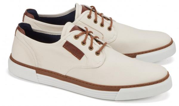 Camel Active Sneaker in Übergrößen: 7162-18