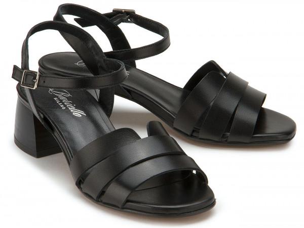 Sandale in Untergrößen: 2116-10