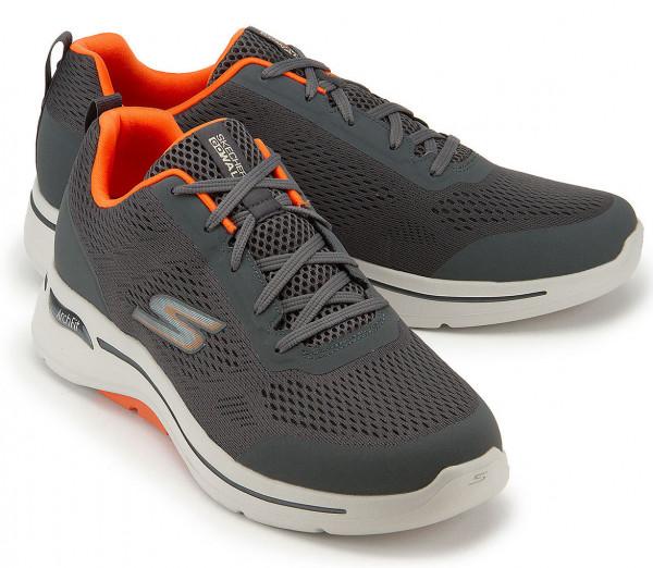 Skechers Sneaker in Übergrößen: 8024-11