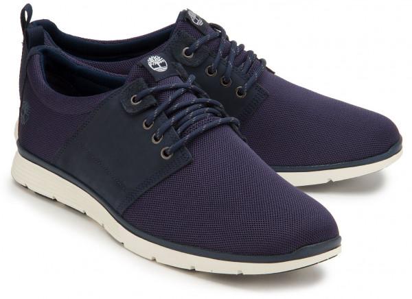 Timberland Sneaker in Übergrößen: 7013-17