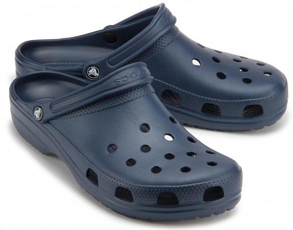 Crocs in Übergrößen: 8251-11