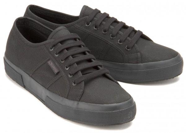 Superga Sneaker in Übergrößen: 5514-17