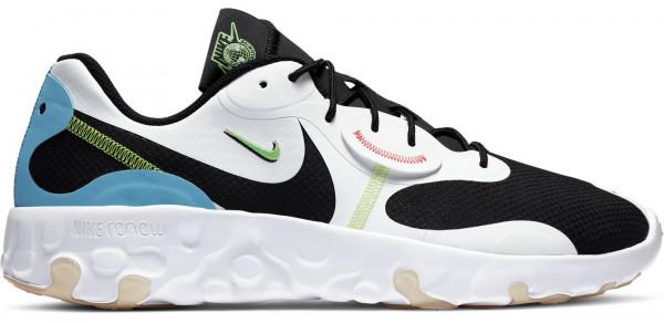 Nike Renew Lucent II in Übergrößen: 9065-20