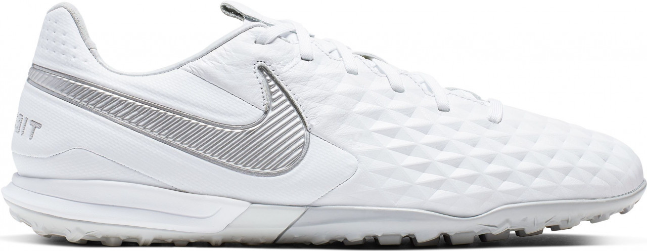 cost charm 50% off catch Nike Schuhe Übergrößen