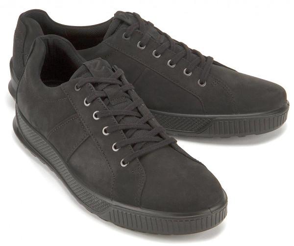 Ecco Sneaker in Übergrößen: 6791-11