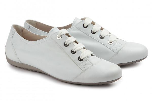 Sneaker Sneaker in Übergrößen: 823-14