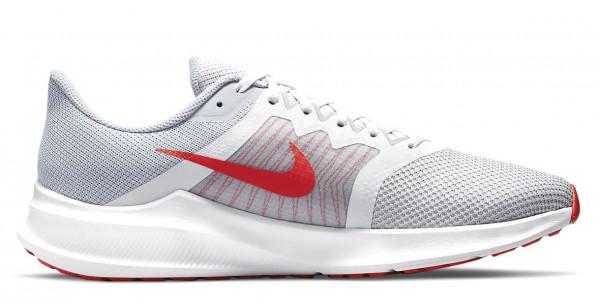Nike Downshifter 11 in Übergrößen: 9267-21
