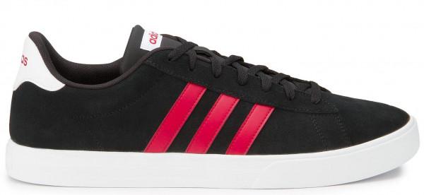Adidas in Übergrößen: 8389-10