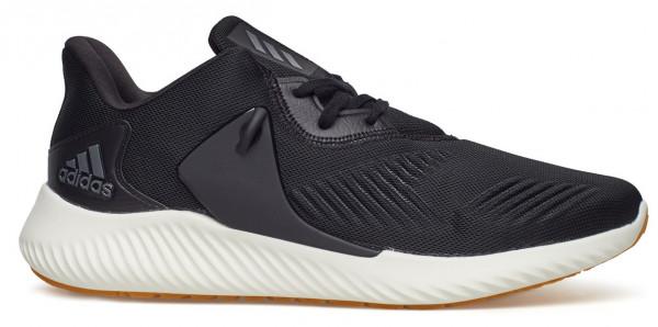Adidas in Übergrößen: 8353-19