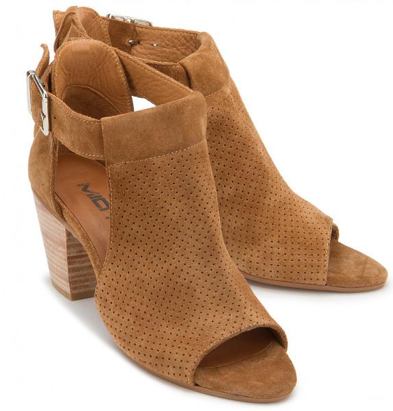 Sandale in Übergrößen: 2877-11