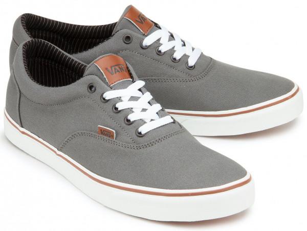 Vans Sneaker in Übergrößen: 8330-20