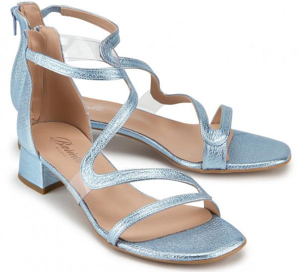 Sandale in Übergrößen: 1782-11