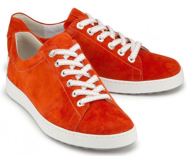 Semler Sneaker in Übergrößen: 4061-11