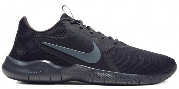 Nike Flex Experience Run 9 in Übergrößen: 9605-20