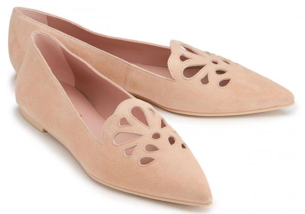 Pretty Loafer in Übergrößen: 1052-11
