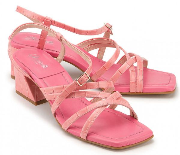 Sandale in Übergrößen: 2154-11