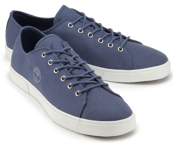 Timberland Sneaker in Übergrößen: 7050-11
