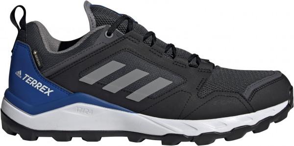 Adidas Terrex Agravic Gore Tex in Übergrößen: 8364-21