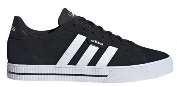 Adidas in Übergrößen: 8371-21