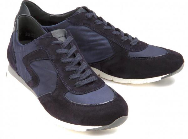 Semler Sneaker in Untergrößen: 4058-10