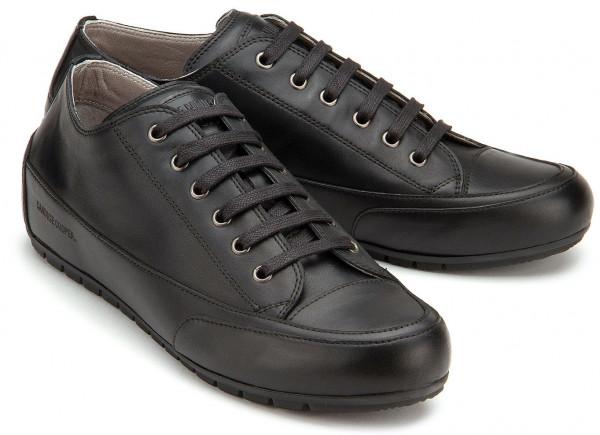 Candice Cooper Sneaker in Untergrößen: 4111-20