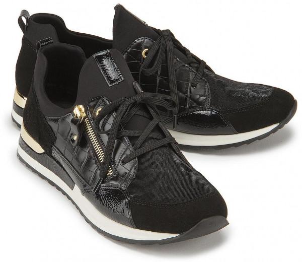 Sneaker in Übergrößen: 3558-21