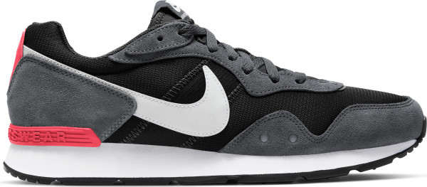 Nike Venture Runner in Übergrößen: 9170-20