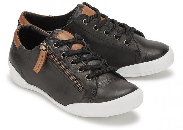 Sneaker in Untergrößen: 3196-19