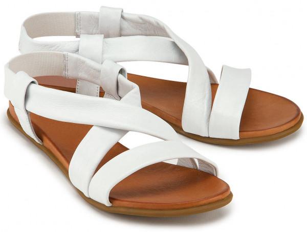 Sandale in Übergrößen: 5554-11
