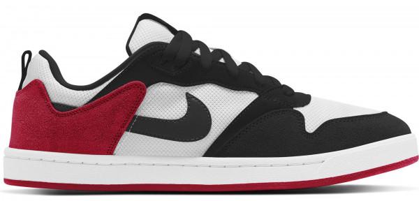 Nike SB Alleyoop in Übergrößen: 9502-20
