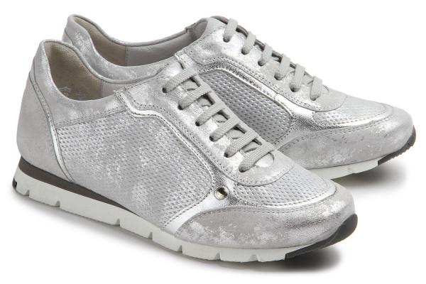 Semler Sneaker in Untergrößen: 726-16