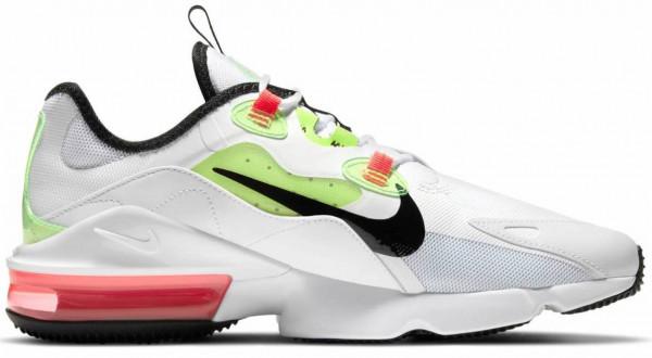 Nike Air Max Infintiy 2 in Übergrößen: 9019-11