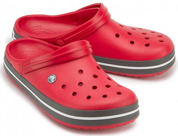 Crocs in Übergrößen: 5261-11