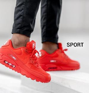 Schuhe in Übergrößen & Untergrößen   HORSCH