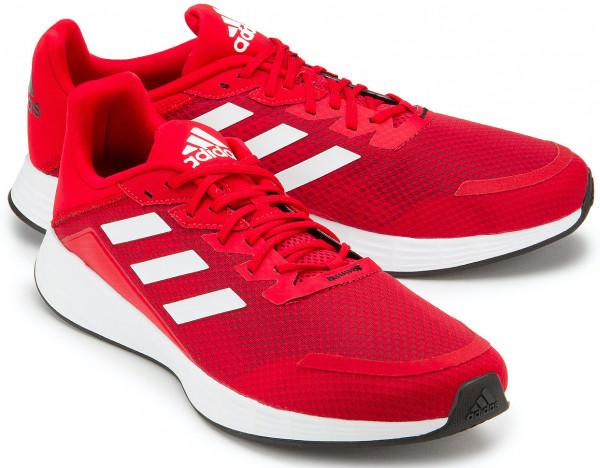 Adidas Schuhe in Übergrößen: 8370-20