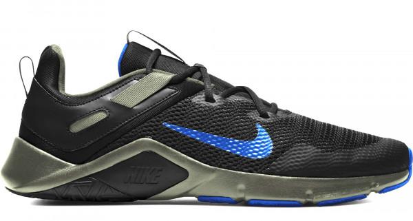Nike Legend Essential in Übergrößen: 9162-20