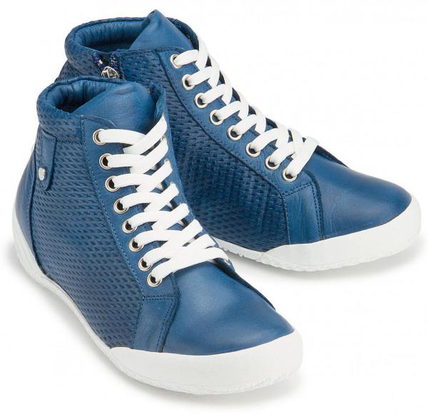 Sneaker in Untergrößen: 3191-11