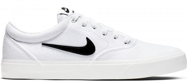 Nike SB Charge Canvas in Übergrößen: 9522-20